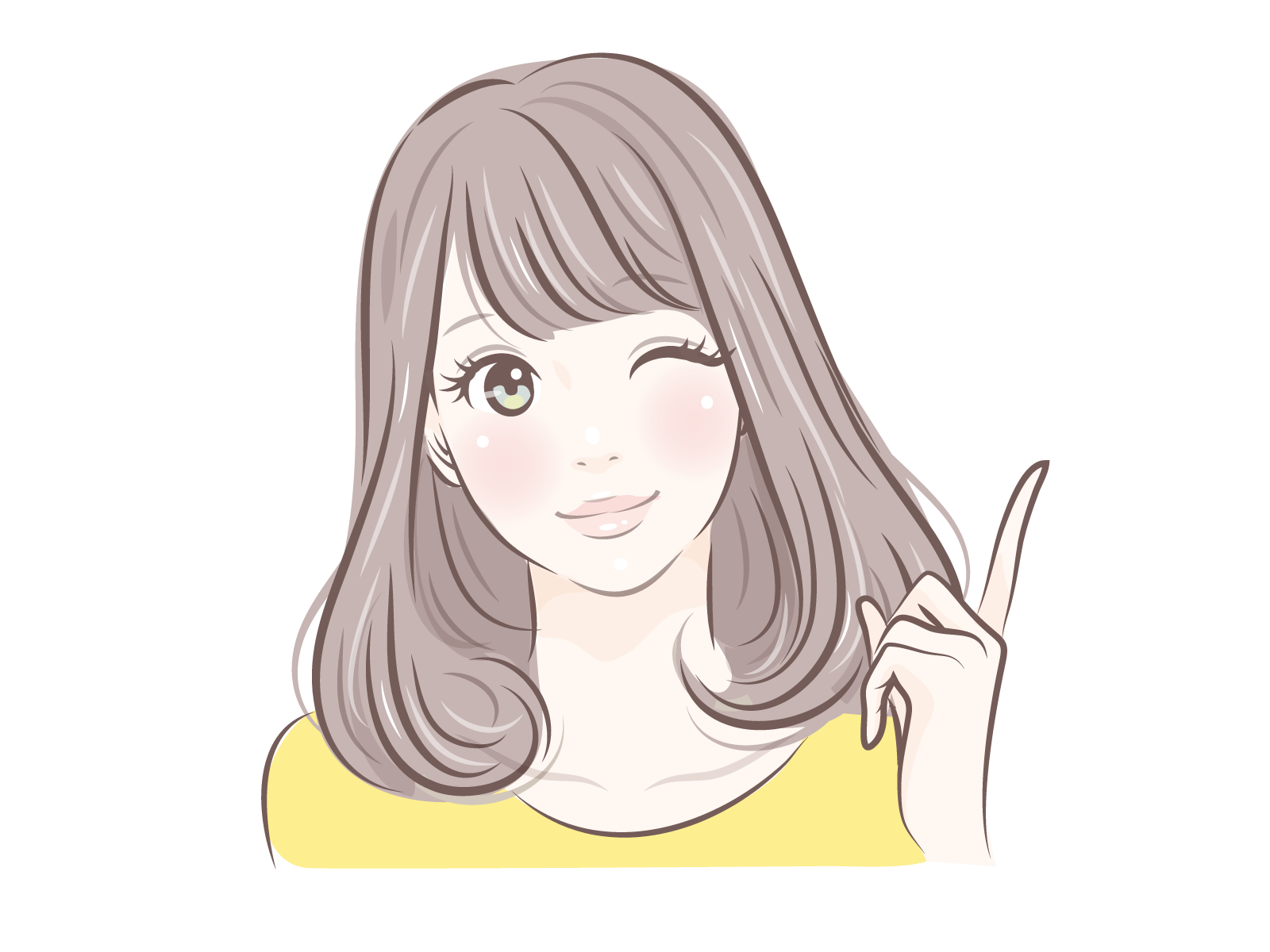 女子がグッとくるコーヒー豆2種セット(送料100円込)